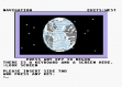 logo Emulators GRUDS IN SPACE [ATR]